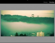 Adobe Photoshop Lightroom 3.4